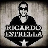 Ricardo Estrella @ Super After D-EDGE