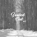 Souled Out #8