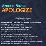 Symeon Ravera - Apologize (Promo Mix )