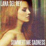 Lana Del Rey_Summertime Sadness (Dj Tokoro RMX)