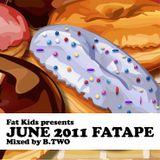 Fatape: Episode 21
