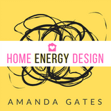59: Denise Tells Her Story of Feng Shui, Peace and Harmony