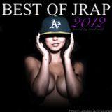 BEST OF JRAP 2012