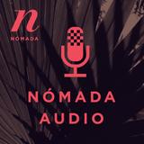 """Podcast   Deportado: """"Mi hermano se puso nervioso y dijo: me voy a reportar como menor"""""""