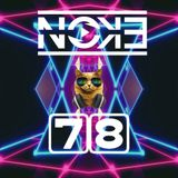 DJ Noke it's All About HOUSE 78 (Bounce SET)