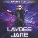 Trance Port - 2004