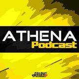 ATHENA Uplifting Trance 11