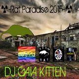 ☢-Rat Paradise 2015-☢