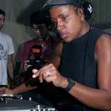 DJ Heather  Pepto Mix