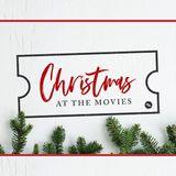 Christmas at the Movies | Christmas Surprises