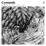 DIM081 - Cymande