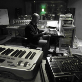 Dub Conscious Radio w/ DJ Distinct - 2016-05-21