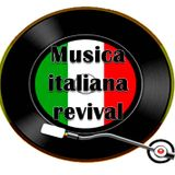 MUSICA ITALIANA REVIVAL MEGAMIX BY STEFANO DJ STONEANGELS