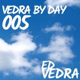 VEDRA BY DAY 005