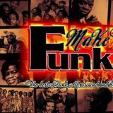 MakeItFunky-016-08