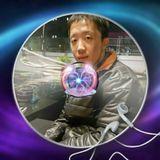 Private Manyao Megamix by Techno Hunter 2K16