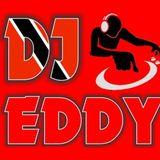2016 DJ EDDY SOCA PARANG MIX