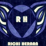Richi Hernan - Mix Favorite Songs  -  #HoliDanceOfColours