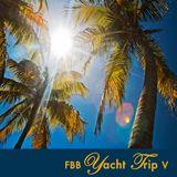 Funk Bear Brothers - Yacht Trip V