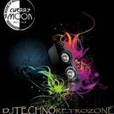 TechnoRetroZone 70 (Retro CherryMoon )