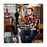 10xALB: El Chavo