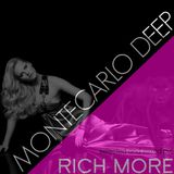 RICH MORE: MonteCarlo Deep 16