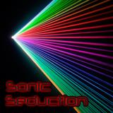 Sonic Seduction - Astral Harvest Mix