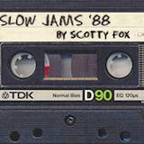 Slow Jams '88 (Reloaded)