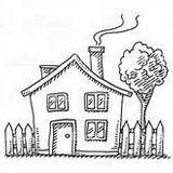 HOUSE II HOUSE LAUNCH MIX 0