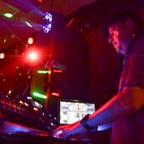 DJ Mynd Live Mix at Sandwich Bar, Orlando - Summer House & Funk 1.0