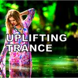 I Love Trance Ep.333(26.07.2019)49k