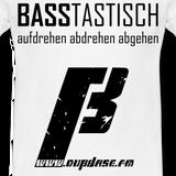 Dubbase.fm Kardia Testsession. LIVE 28.10.2012 (17.30-18.30)