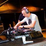 Ronald de Foe - Next DJ pres We Love Trance 400 - Ronald de Foe Guest Mix (06-08-18)