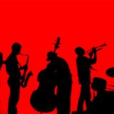 Grumpy old men - Christmas Jazz