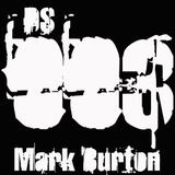 Mark Burton - DS003 - Summer 2012