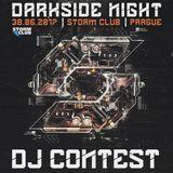 SAli - DarkSide Night w/ The Clamps DJ Contest