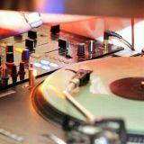 Classic Mix Vol.1 Dj HaZe & Dj B.D