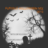 Furious HALLOWEEN Mix 2015