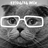 17/04/14 mix
