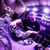 DJ Groover AS FM mix 05.06.2019