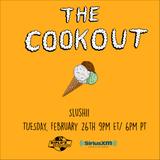 The Cookout 139: Slushii