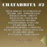 CHATARRITAS EN INGLES #2