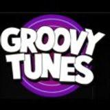Groovy Tunes Part 2