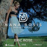 Eric Rose - Nana Bosis 009