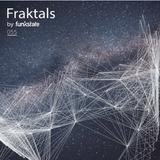 Fraktals by Funkstate - 055 (2019)