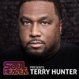 Soul Heaven Presents 002 - Terry Hunter