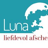 2017-11-23_LunaLiefdevolAfscheid_HelmaLuiten