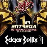 Selfie Club Fifteen Avenue Tuxtla Gtz Chiapas 2017 House Session by Edgar Bellix DJ