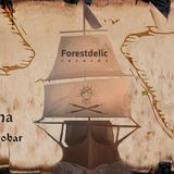 Guwanej @ Forestdelic Last Sailing in Ljubljana / Slovenia