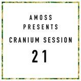 Cranium Session 21